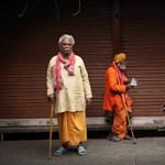 Muszlimgyilkos hindukat ítéltek el