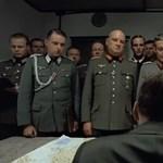 Örökzöld mém: Hitler most a Kétfarkúak miatt dühös - videó