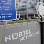 Az Apple és a Microsoft is vett Nortel-szabadalmakat