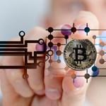 Bitcoinban fektetne be? Jól gondolja meg!