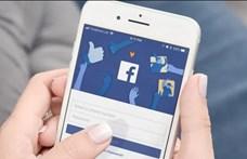Készüljön, megváltozik a Facebook az Androidon