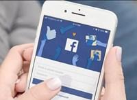 Kellemetlen hiba a Facebookon: látszódnak a letiltott ismerősök posztjai