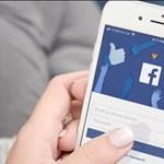 Izzanak a Facebook szerverei, 1000 százalékkal nőtt a videóhívások ideje Olaszországban