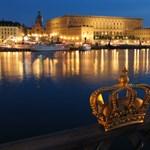 Az 5 legérdekesebb látnivaló Stockholmban