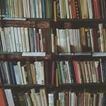Felismeritek ezeket a híres regényeket egy mondatból? Kétperces teszt