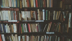 Kétperces irodalmi teszt: felismeritek ezeket a híres verseket egy-egy mondat alapján?