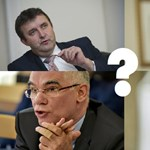Hoffmann, Klik, NAT, Balog: itt a nagy oktatáspolitikai teszt