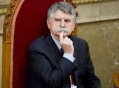 Kövér László a hvg.hu-nak a parlamenti rendszabályokról
