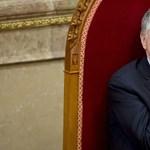 Kövér László nyugtatót kért Kunhalmi Ágnesnek