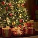 TOP: a legjobb karácsonyi háttérképek és ikonok