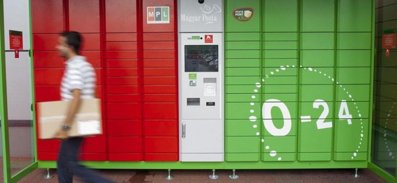 Uniós irányelv korlátozza a postai dolgozók állami támogatású bérrendezését