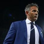 Mihajlovic lett a Milan új edzője