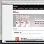 Mostantól jobban integrálódik az új Vibe a Microsoft Office-szal!