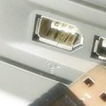 Az USB a világ legsikeresebb csatlakozója