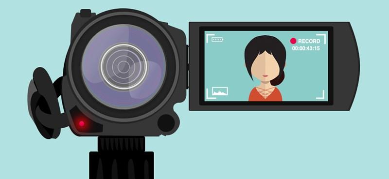 Véleményvezérek a tartalommarketingben – Hogyan befolyásolják vásárlási szokásainkat a közösségi média sztárjai?