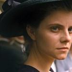 Felállva tapsolták Nemes Jeles filmjét a hivatalos bemutatón Velencében