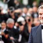 Néhány moziban meglepetésszerűen lement Christopher Nolan új filmjének előzetese