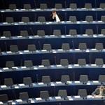 Lemondott az EP-referens az ACTA elleni tiltakozásul