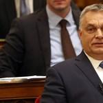 Brüsszel figyeli a gyöngyöspatai romák kártérítéséről tartott nemzeti konzultációt