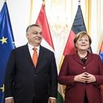 Orbán Viktor elárulta: kemény kérdésekről is tárgyal majd az amerikai külügyminiszterrel