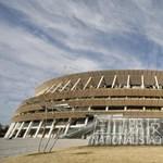 Kiszámolták, mennyibe lesz a tokiói olimpia