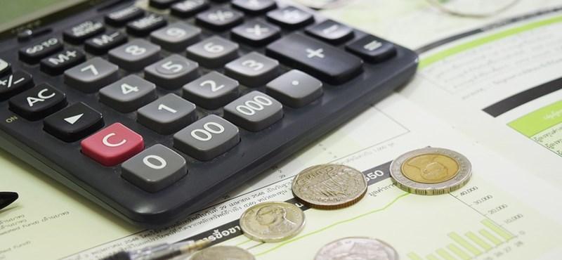 Pénzügyminisztérium: az ország összes iskolája készpénzmentes lehet