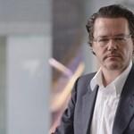 Kemény alkudozással váltották le az RTL nagyhatalmú vezetőjét
