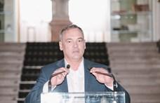 Kiölte a választási eredmény a bajtársiasságot a Fidesz vezetőiből