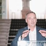 18 milliárd forintnyi közbeszerzést nyertek el a Borkai-botrányban emlegetett vállalkozók