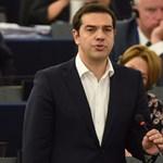 Még nagyobb nadrágszíjhúzást vállalnak be Cipraszék