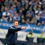 Gyászszünettel kezdődnek a Bundesliga-meccsek a berlini támadás miatt