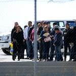 Megvan az egyiptomi gép feketedoboza, vizsgálhatják a pilóták beszélgetését