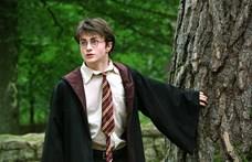 RTL: Tiltólistára kerülhetnek a Bridget Jones- és a Harry Potter-filmek is