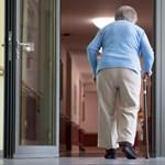 Újra itt a lakásmaffia? Időseket rászedő állami alkalmazottak is lebuktak