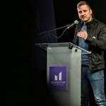Bekerült a Russia Today a UPC kínálatába, a Momentum azonnal Pintér Sándorhoz fordult