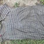 Mobillal, táskával került elő egy nő holtteste a Tiszából – a rendőrség segítséget kér