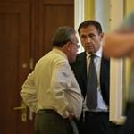 Meggyanúsított főügyész: Sosem biztattam Gyárfást, hogy ne tegyen feljelentést
