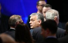 Rasszista bűnöző szavait idézte értékelőjében Orbán Viktor