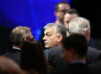 Orbán meg nem értett zseninek gondolja magát, aki még mindig retteg Sorostól