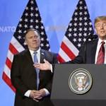 Reuters: A Huawei jelenlétét kéri számon a magyar kormányon az amerikai külügyminiszter