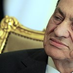 Cáfolják, hogy kómában lenne Mubarak