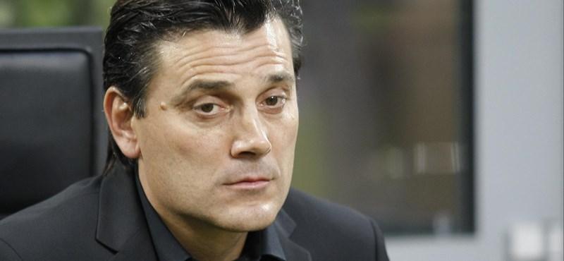 Kiderült, ki lesz a Sevilla új trénere