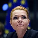 Egy szigetre száműzné Dánia a nemkívánatos migránsokat