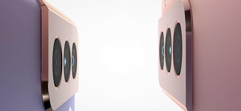 Videó: Már szét is szedték a Samsung Galaxy S21-et, így néz ki belülről