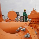 Nabucco: szeptemberben kezdődhetnek a tárgyalások a gázszerződésről