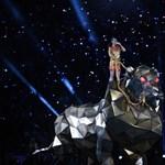 Katy Perrynél csak Missy Elliot szólt nagyobbat – videó
