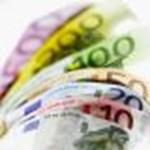 10 000 Eurós nyeremény – verseny internetes ötletekre