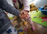 Kimondta az Alkotmánybíróság, hogy rendezni kell a sajátos nevelési igényű gyerekek beiskolázását