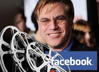 facebookmovie