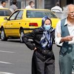Aggódik a WHO a romló Közel-Keleti járványhelyzet miatt